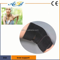 2016 latest Winter Kids Knee Support Wirst Guard Protector OEM knee pad 6 sets tennis elbow brace