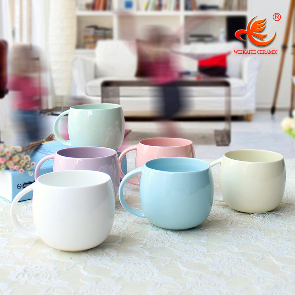 WKTM001 china ceramic tableware,ceramic <strong>cup</strong>,cafe <strong>cups</strong> factory