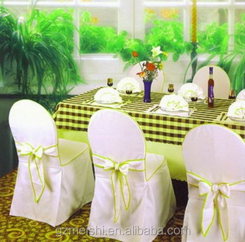 wedding spandex chair cover buy cheap chair covers chair covers
