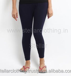 HIGH QUALITY LADIES LEGGINGS
