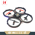 good design cheap 2.4G 4CH foam pro drone with camera
