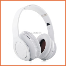 free sample offer Mic for moblie fone de ouvido/auriculares Sports Stereo Headset Headphone
