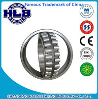 classic brand double row self-aligning ball bearing CYLINDRICAL ROLLER BEARING