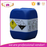 hot sale industrial material Hydrogen Peroxide price