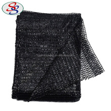 3*50M 3 needle agriculture Sun Roll Shade Net