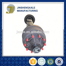 Trailer Hub Meters Suspension Axles Parts