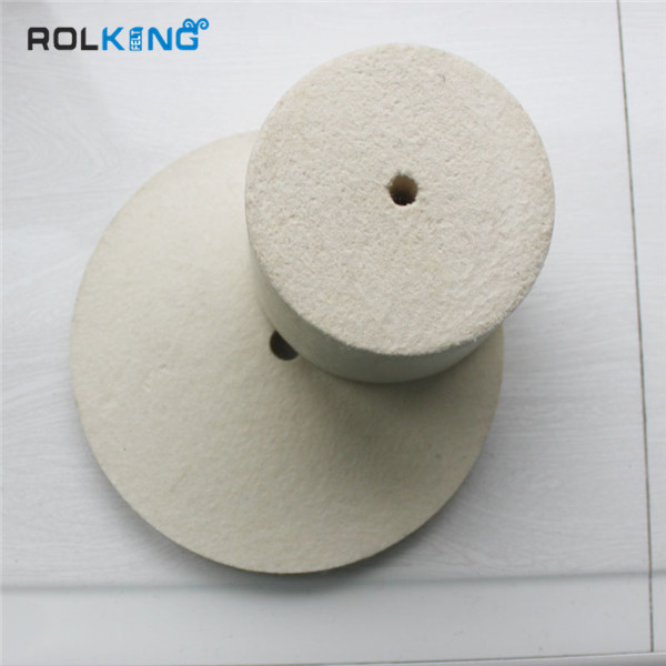 htc resin polishing grinding head pad for concrete 5 dots