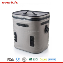 2018 Everich insulated soft sided cooler bags