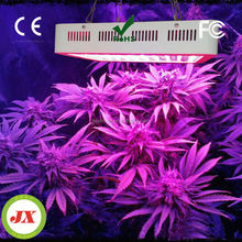 NEWEST HOT SAlE 300W Led Grow Light For Planting Tomatoes And Indoor Plants New Module Design Full Spectrum WITH HIGH QUALITY