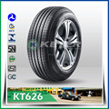 Radial Car Tire For Oversea Market 14 Inch 15 Inch 16 Inch Radial Car Tires 195/65R15 91V