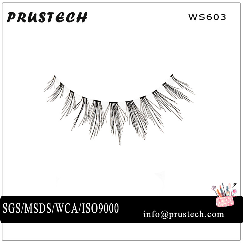 cosmetics makeup synthetic eyelashesmink eyelashes individual buy false eyelashes in bulk mink eye lashes manufacturer