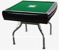 4 Legs Automatic Mahjong Tables