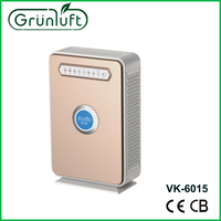 Best Choice Living Fresh Hepa Air Purifier