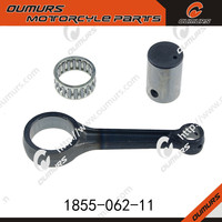 for BIKE CD100 high performance connecting rods