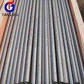 ASTM304L stainless steel pipe