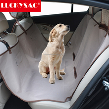 King pet mat / car seat cover for your lovely pet
