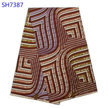 wholesale african wax print fabrics phoenix hitarget super holland real wax fabric for women