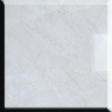 Quality primacy new products eramosa linear cut marble slab
