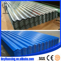 corrugated steel roofing sheet,plates transparent roofing,metal roofing philippines
