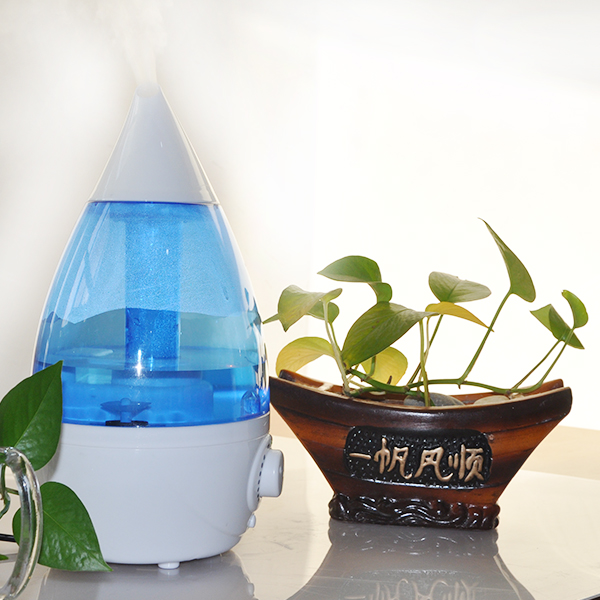 home use electronic cigar humidifier