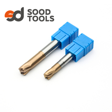 Professional Manufacturer Supplier cutting tool with great price