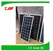 OEM manufacture Photovoltaic solar cells solar panel PV 250W 300W