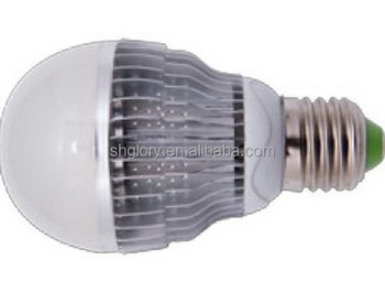 Innovative useful c7 clear colored light bulbs