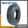 DOUBLE COIN CHENGSHAN COOPER radial light truck tyre importing tyres 825R16 750R16 Light truck tires