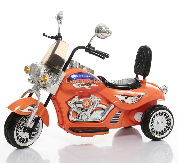 6V baby smart ride on motorcycle / Kids car, kids toy car