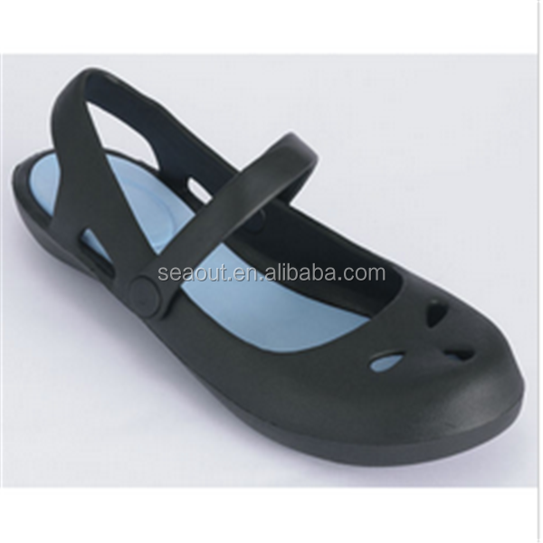 Fashion shoes women sandals 2015 new model women sandals