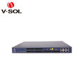 V-Solution FTTH 1U height 19 inch 16PON GEPON OLT