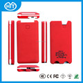 portable power bank 5000mah, 5000mah power bank, ce rohs external battery, portable charger external battery power bank