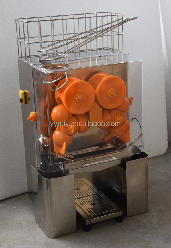 Was ist der preis edelstahl zitrone entsafter extraktor  ~ Entsafter Preis