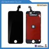Wholesale Assembly Front Glass Touch Screen LCD Repair For iphone 5c