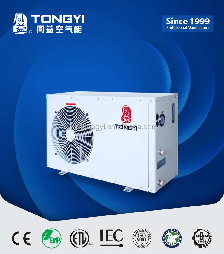 List Manufacturers Of Air Source Heat Pumps Buy Air Source Heat Pumps Get Discount On Air
