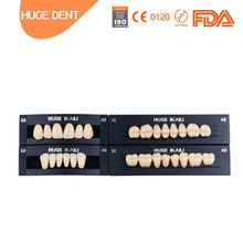 CE certification dental laboratory material