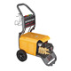 JZ-1020 portable automatic heavy duty car wash machine