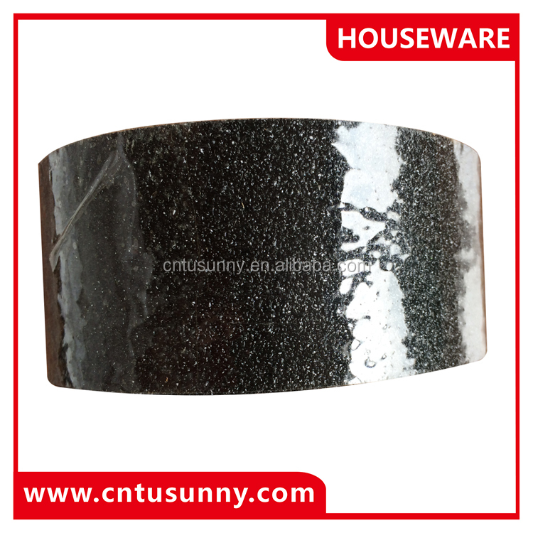 removable adhesive floor warning tape