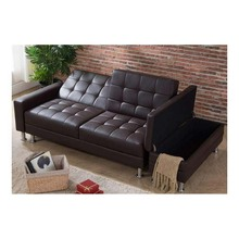 Hot sale furniture sofa beds wholesale,ready made leather sofa covers