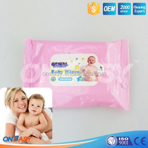 baby oil cleansing wipes food grade wipes