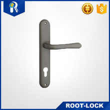 door handle lock door handle screw scissor handle tweezers