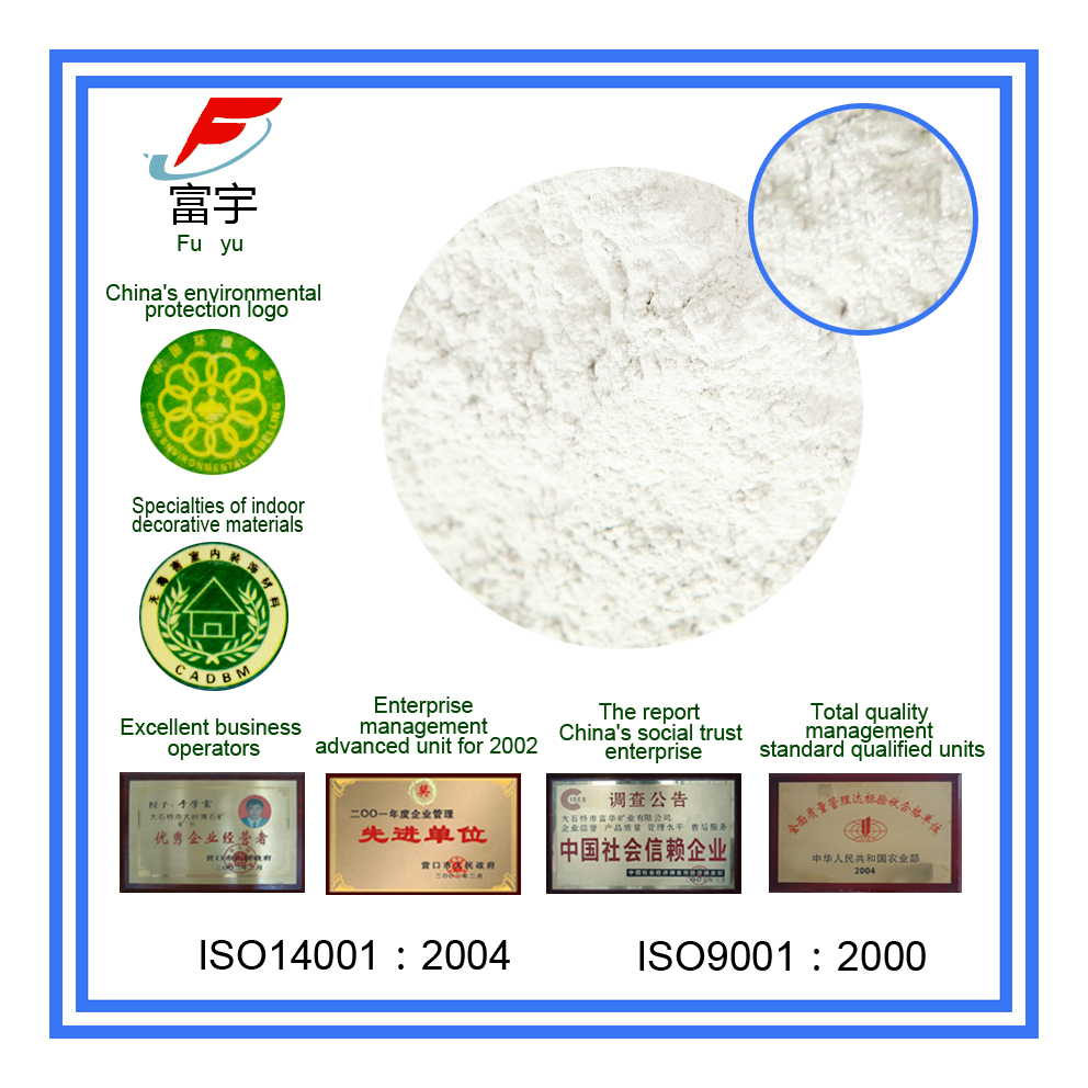 china suppliers fireproofing plaster gypsum for cement manufacturer