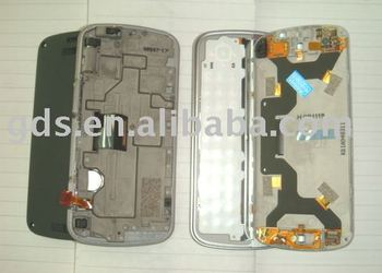 slider & keypad flex cable for nokia n97 flex cable with board