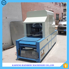 Professional Good Feedback Food Packing Sterilization Machine Microwave spices sterilizating machine