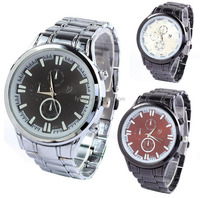 buy online wrist for men china made watch japan movement color change bands