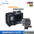 2017 HOT Dual screen allwinner V3 sport DV WiFi 4K Diving 30m Waterproof action camera