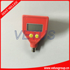 /product-detail/ph-98105-professional-high-sensitivity-digital-ph-meter-price-60162217826.html