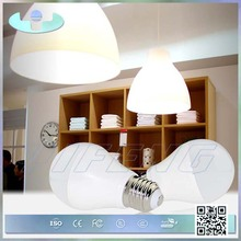A80-Q3 first rate competitive price long lasting e27 led bulb 18w