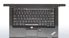 Hot Keyboard for IBM Backlit Keyboard X230 T530 W530 T430 US Keyboard Used in Laptop