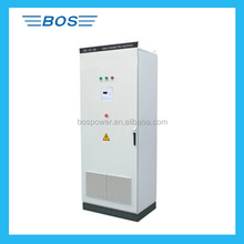 20KW Wind Turbine Grid Tie Inverter BNWG20KS